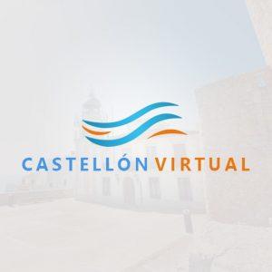 logo castellon