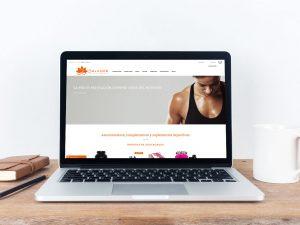 tienda online castellon