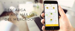aplicacion mobil castellon