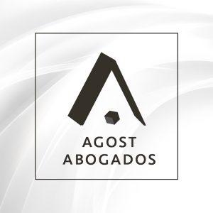 diseno logotipo castellon abogados