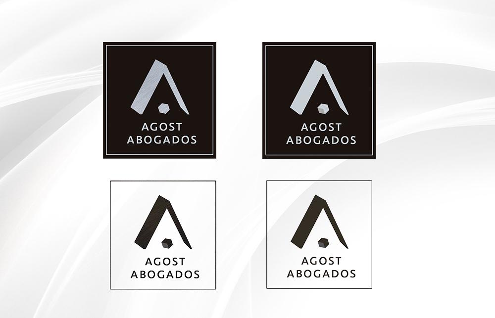 diseno logotipo castellon agost