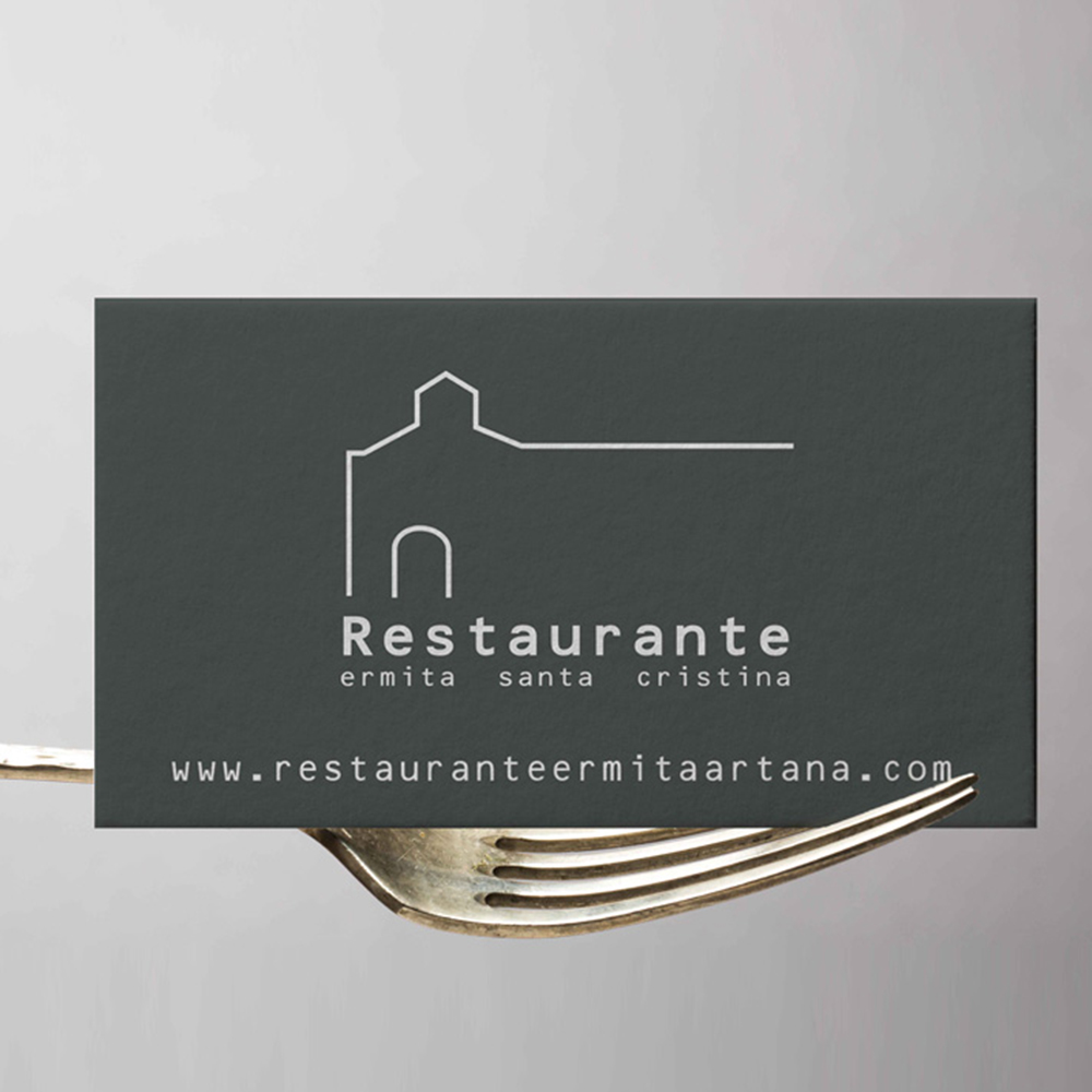 diseno restaurantes castellon
