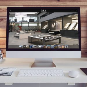 diseno web estudio arquitectura castellon