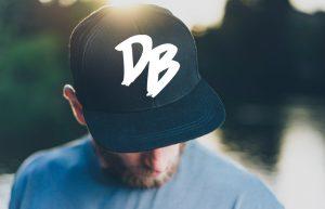 logotipo dbag castellon